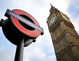 英国房产投资优势通通告诉你