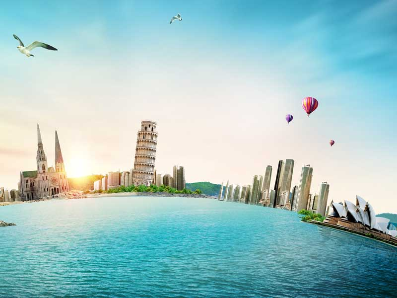2016浙商指定海外投资移民服务