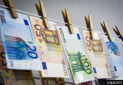 侨外爱尔兰:投资100万欧移居欧洲福利大国