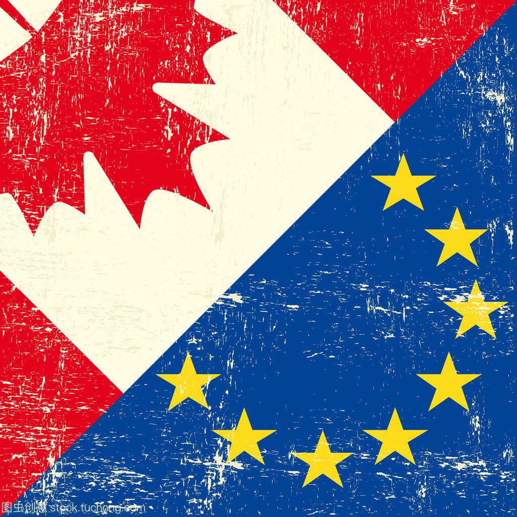 【北京3.02】加拿大&欧房投资移