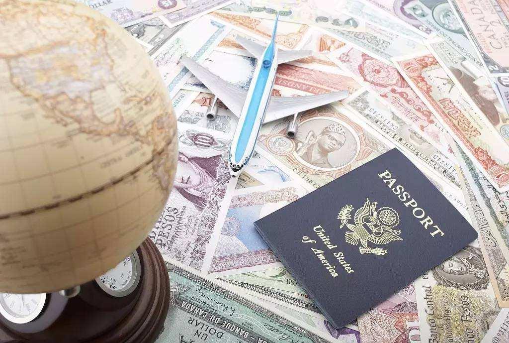【武汉3.30】美国移民&留学规划