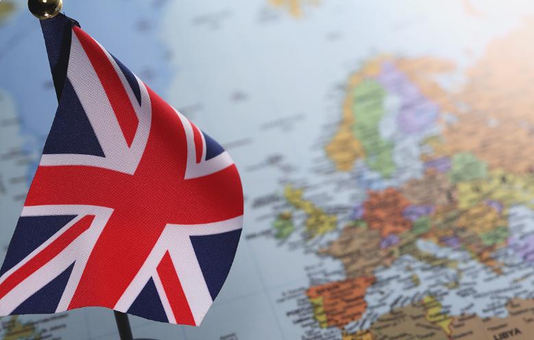 2019英國移民新政解析會