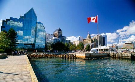 好消息!加拿大薩省技術移