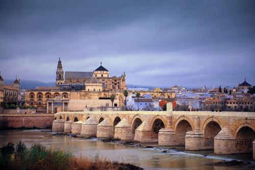 西班牙——一个幸福指数