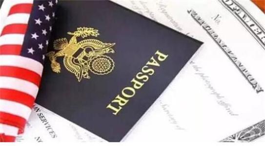 新审查政策落地!赴美签证需提供五年内所