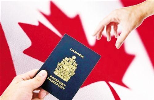 侨外加拿大移民成功案例:全职妈妈也能移民加拿大?