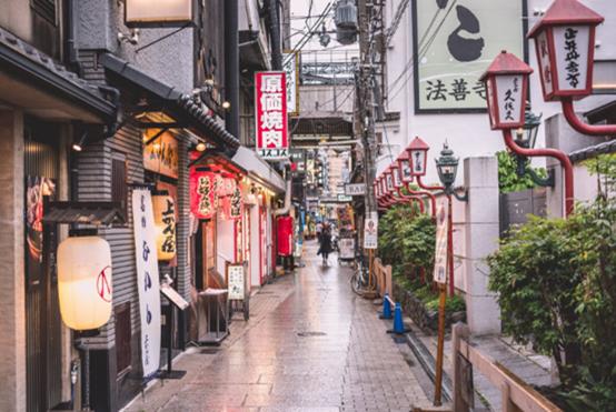 日本疫情补贴:每人10万日元,日本移民外国人也能领!