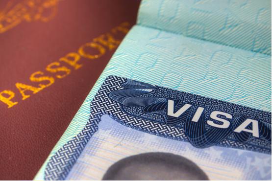 6月美國移民排期出爐,EB-5前進