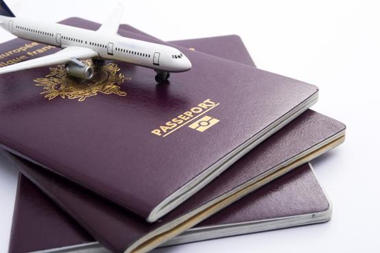 新西兰护照无惧疫情高居榜首,移民新西兰正当时!