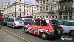 英国工作实录--升职加薪难吗?