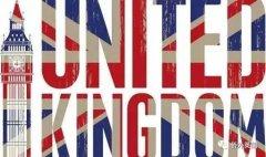 【英国新移民】90后的英国创业人生