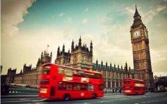 英国连日获批停不下来!针对办理难点,侨外准备了精准英国移民方案!