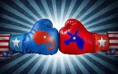 侨外出国:美国中期选举将如何影响投资