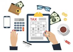 关于西班牙税务的二三事