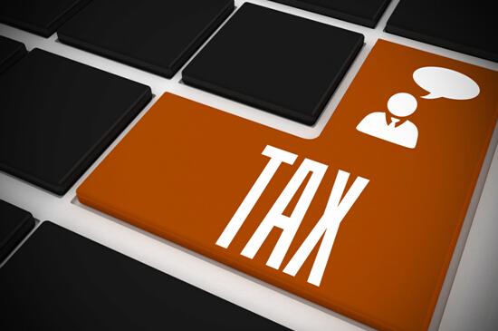新个税法高净值人群应该