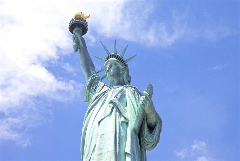 美移民局拟关闭海外办事处,美国移民申请会受影响吗