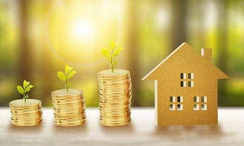 高净值人士资产配置新趋势
