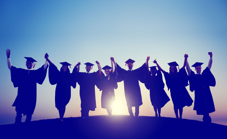 2019海外留学择校难?学费高?难就业?最全面的留学攻略在这里!