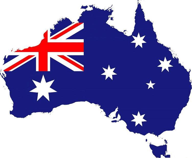 从188A到132,侨外澳洲移民客户提前4年拿永居
