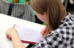 侨外海外教育:夏季参加美国社区大学课程的好处