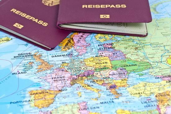6月22日 欧洲国家教育及房产推介会