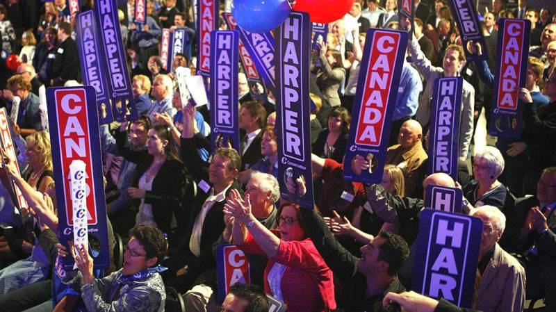 加拿大2019聯邦大選在即,對移民政策是福是禍?