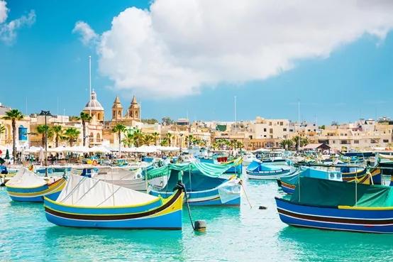 馬耳他永居項目新法案正式公布