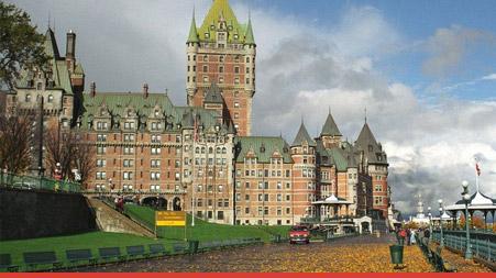 加拿大BC省企業家移民區域試點項目